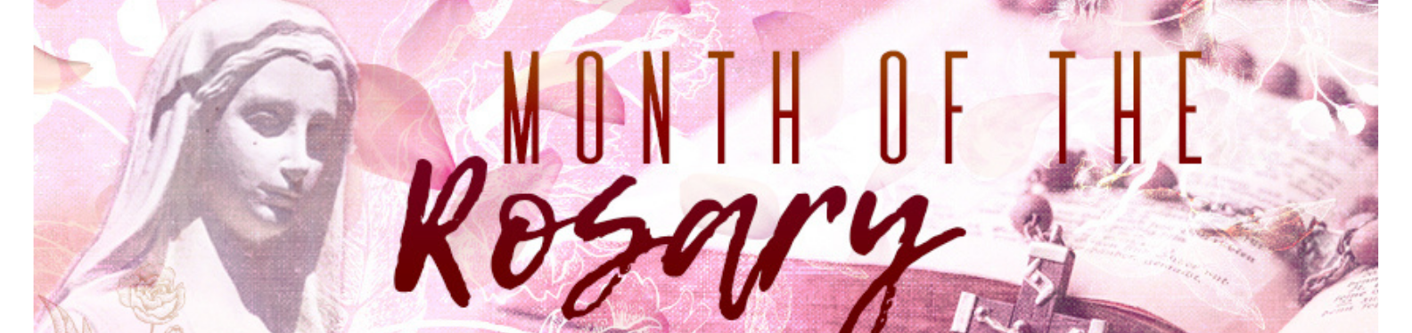 month of the rosary banner.png